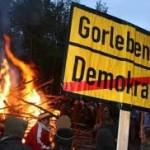 GorlebenDemocratie