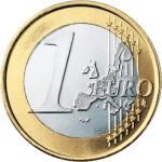 1_EURO_RE-15