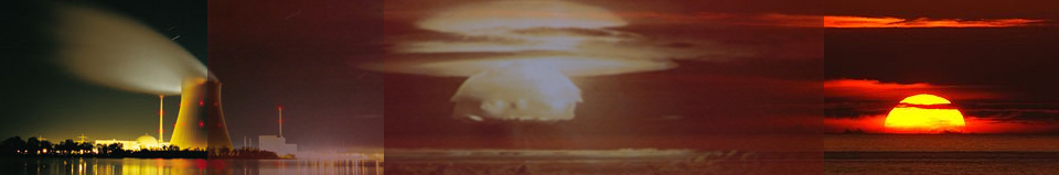 Atom Austieg Jetzt