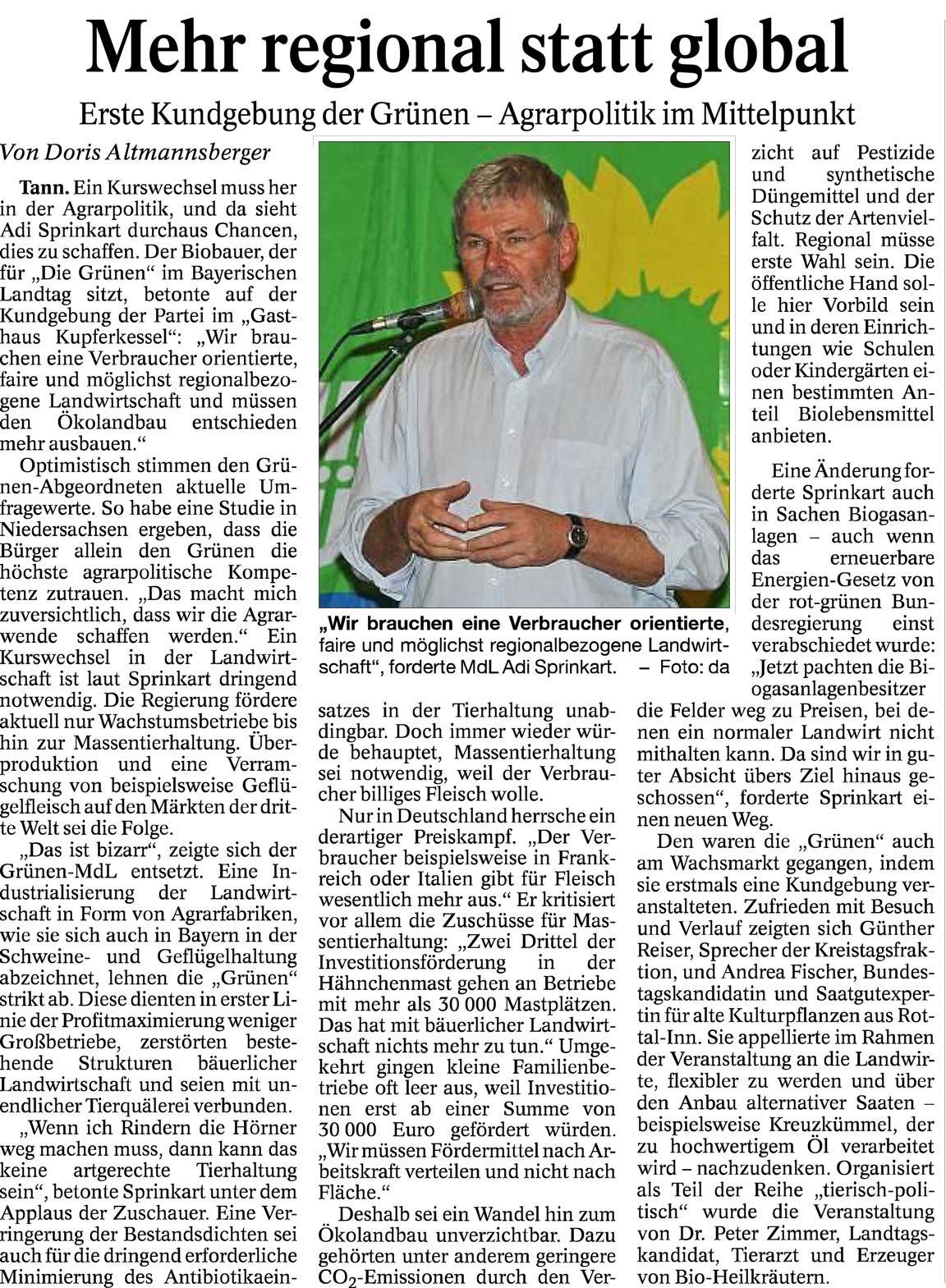 Wachsmarkt-Adi-Sprinkart-PNP-20130201_c