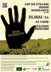 MonsantoHandMunich