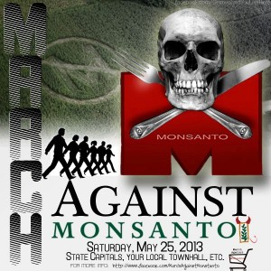 march_against_monsanto_skull_flyer